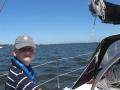 alex-on-grandpas-boat