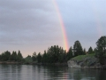 rainbow-canyon-ferry