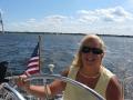 suzon-sailing