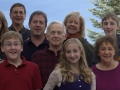 stonnell-clan-thanksgiving-2011