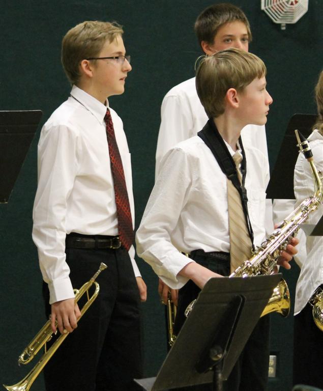 alex-and-trumpet-concert