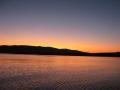 canyon-ferry-sunset
